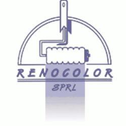 Renocolor sprl